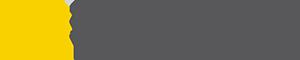 Taksiliiton kotisivut Logo