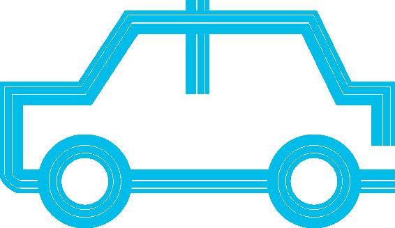 Taksinkuljettajan Ajolupa Uusiminen